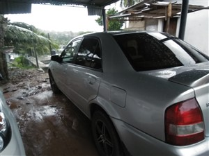 mazda-familia-2005-cars-for-sale-in-colombo