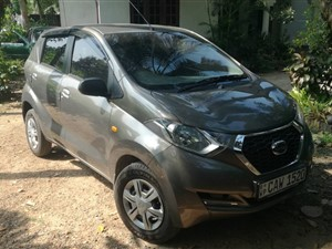other-datsun-redi-go-2017-cars-for-sale-in-colombo