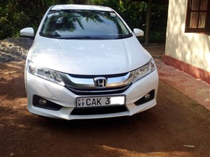 honda-grace-2015-cars-for-sale-in-colombo