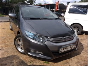 honda-honda-inside-ze-2-2009-cars-for-sale-in-colombo