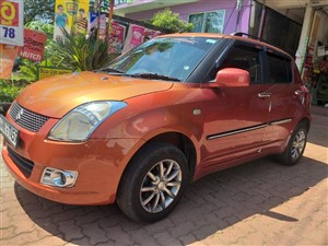suzuki-suzuki-swift-vxi-beetle-2011-cars-for-sale-in-colombo