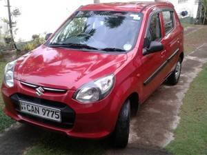 suzuki-alto-800-2015-cars-for-sale-in-kalutara