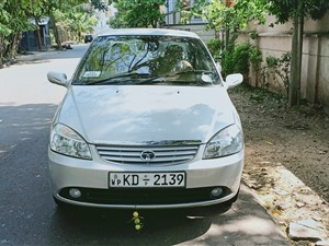 tata-indigo-2006-cars-for-sale-in-colombo