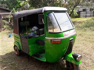 bajaj-2-stoke-1995-three-wheelers-for-sale-in-gampaha