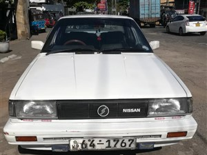 nissan-tred-sunny-fb-12-1986-cars-for-sale-in-colombo