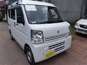mitsubishi-minicab-2018-vans-for-sale-in-colombo