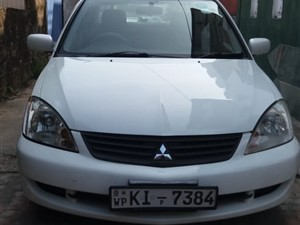 mitsubishi-lanser-cs2-2007-cars-for-sale-in-gampaha