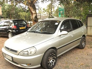 kia-rio-2000-cars-for-sale-in-colombo
