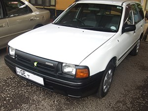 mazda-y-10-1997-cars-for-sale-in-colombo