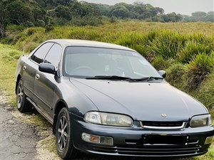 nissan-presea-1998-cars-for-sale-in-badulla