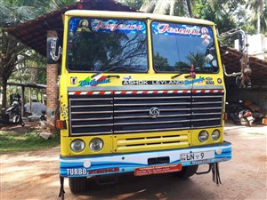 ashok-leyland-tipper-2018-trucks-for-sale-in-puttalam
