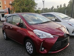 toyota-vitz-safety-edition-2019-cars-for-sale-in-gampaha