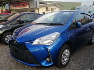 toyota-vitz-safety-edition-2017-cars-for-sale-in-gampaha