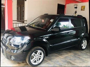 kia-kiya-soul-2012-cars-for-sale-in-gampaha