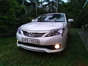 toyota-allion.g.grade.-pearl.-white-and.-baige-interior.-2011-cars-for-sale-in-gampaha