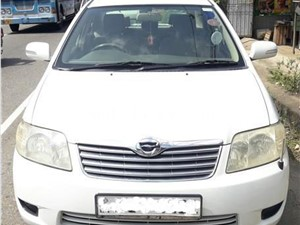 toyota-corolla-121-g-2005-2005-cars-for-sale-in-polonnaruwa