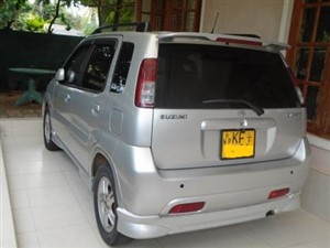 suzuki-swift-2004-cars-for-sale-in-gampaha