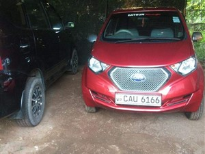 nissan-datsun-redigo-2016-cars-for-sale-in-gampaha