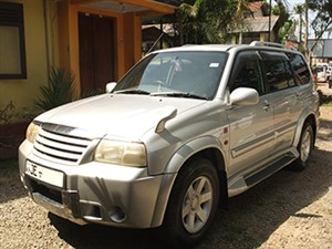 suzuki-grand-excudo-2002-cars-for-sale-in-colombo