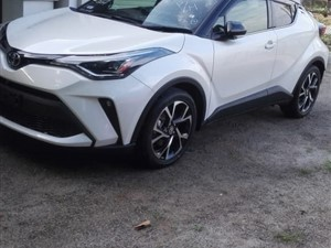 toyota-chr-2020-cars-for-sale-in-colombo
