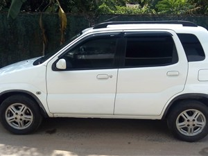 suzuki-swift-2004-cars-for-sale-in-colombo
