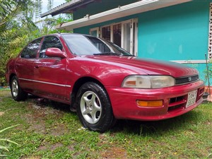 toyota-ce100-sprinter-1992-cars-for-sale-in-matara