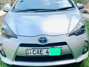 toyota-aqua-2012-cars-for-sale-in-colombo