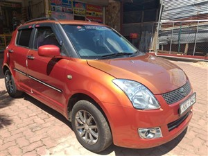 suzuki-suzuki-swift-vxi-beetle-model-2011-cars-for-sale-in-colombo