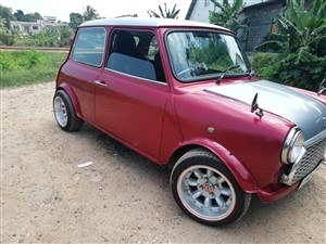 austin-austin-mini-cooper-1973-cars-for-sale-in-colombo