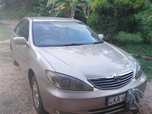 toyota-camry-2002-cars-for-sale-in-puttalam