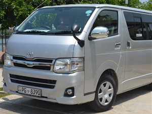 toyota-trh-2011-vans-for-sale-in-colombo