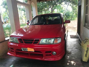 nissan-fb-14-super-saloon-1994-cars-for-sale-in-hambantota