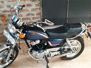 honda-la-custom-250-2004-motorbikes-for-sale-in-puttalam