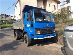 ashok-leyland-ecomet-1212-2016-trucks-for-sale-in-colombo