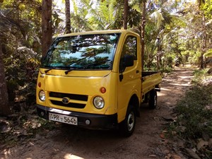 tata-ace-2011-others-for-sale-in-kurunegala