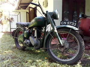other-b31-rigid-1947-others-for-sale-in-galle