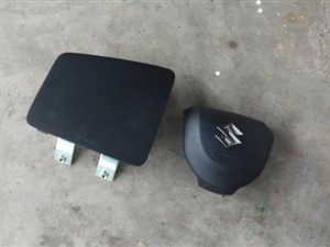 suzuki-mh-55-s-2015-spare-parts-for-sale-in-kurunegala