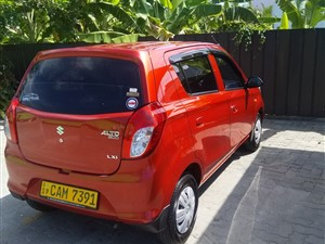suzuki-alto-2015-cars-for-sale-in-ratnapura