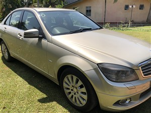 mercedes-benz-c-180-kompressor-2010-cars-for-sale-in-colombo
