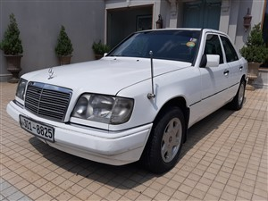 mercedes-benz-e300-diesel-auto-1991-cars-for-sale-in-colombo