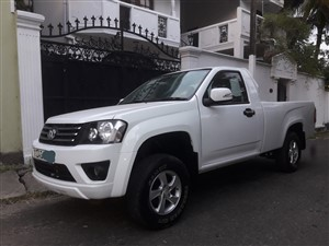 jmc-jmc-gl-st6-2018-pickups-for-sale-in-colombo