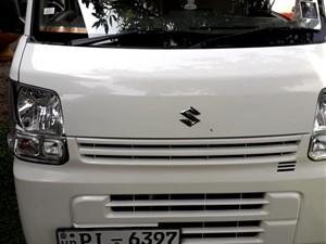 suzuki-every-2017-vans-for-sale-in-kalutara