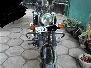 bajaj-avenger-2005-motorbikes-for-sale-in-galle