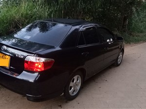 toyota-vios-2003-cars-for-sale-in-badulla