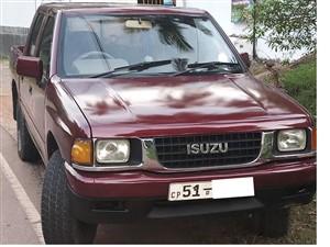isuzu-kb-1990-pickups-for-sale-in-kalutara