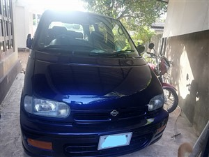 nissan-serena-1995-vans-for-sale-in-colombo