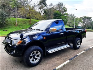 mitsubishi-l200-2008-pickups-for-sale-in-kegalle