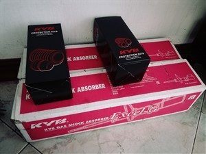 toyota-corolla-141-2015-spare-parts-for-sale-in-colombo
