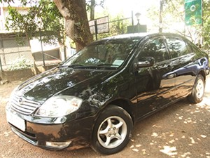 toyota-corolla-121--g-grade-2004-cars-for-sale-in-colombo