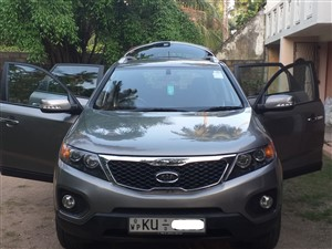 kia-sorento-_crdi-2012-jeeps-for-sale-in-gampaha
